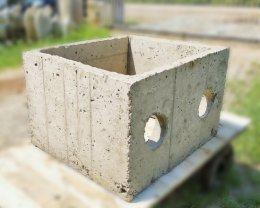 caixa SPK