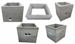 caixa-em-concreto-armadoG.jpg